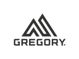 Gregory-Logo_1-Primary_Gray_2015.png
