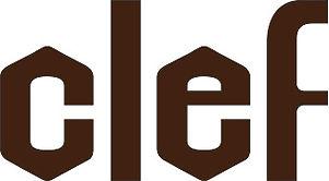 clef logo.jpg