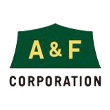 A&F.jpg