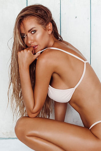 RENEE SOMERFIELD