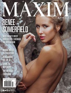 Renee-Somerfield-in-Maxim-Australia-Magazine-July-2015