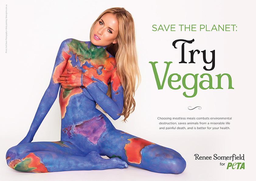 Renee Somerfield Save the Earth_A4_FINAL72.jpg