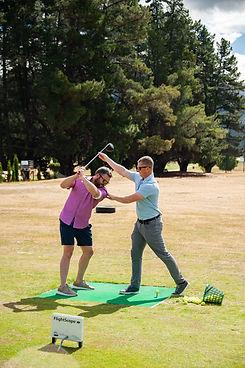 Moore Golf Marketing & Website - Central Marketing Co. Cromwell.jpg