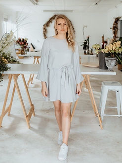 Heidi Frank - NZ Made Designer Clothing - Central Marketing Co .jpeg