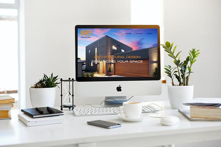 Scott Ede Design Desktop Image.png