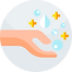 handwash.png