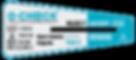 type5 integrator strip5.png