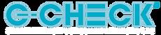 G-Check Logo bck2.png