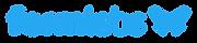 Formlabs-Logo-2014-03.png