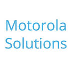 Motorola Solutions.jpg