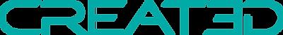 Logo - teal.png
