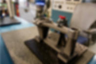 3D printed fixture.png