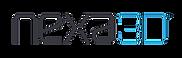 NEXA3D_logo.png