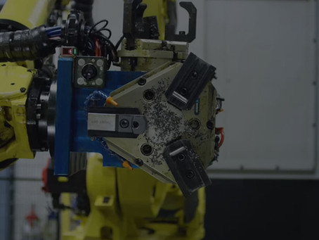Additive Manufacturing Day - Livestream by Markforged