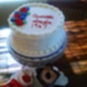 Sweetcakes (951) 267-0038
