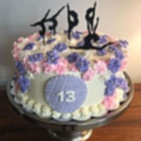 #birthdaygirl #birthdaycakes #birthdayca