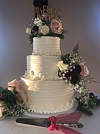 Brides Boquet.jpg