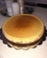 sweetcakesby. #cheesecake.jpg
