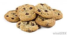 freshly-baked-chocolate-chip-cookies.jpg