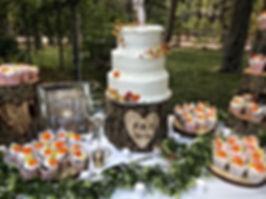 Www.sweetcakes418.com.jpg