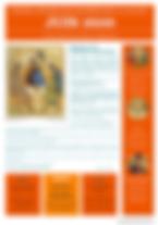 Capture d'écran 2020-06-09 à 18.11.26.