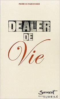 Couverture_livre_Père_Pierre_de_Percevau