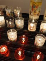 15- Pèlerinage de Saint-Michel
