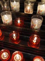 13- Pèlerinage de Saint-Michel