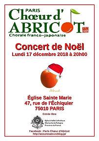 Concert_de_Noël.JPG
