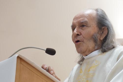 Père Guy Gilbert
