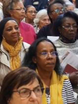 10- Pèlerinage de Saint-Michel