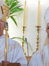 8- Pèlerinage de Saint-Michel
