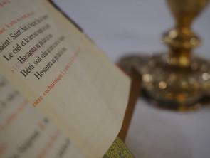 Veillée de Noël et Messe