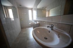 DS_Pod_Kasztanami_łazienka_w_4_2