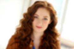 Erica Knight Headshot.jpg