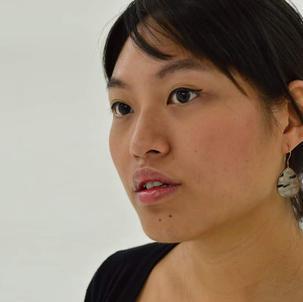 Kat Yen / Director