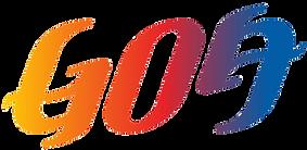 GTDC Logo_edited.png