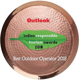 Award 2018 modifié copier_edited.jpg