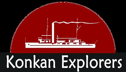 Canopy Konkan Explorers 2020.png