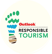Outlook Responsible Tourism.png