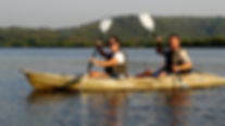 Kayaking in Goa (1).jpg
