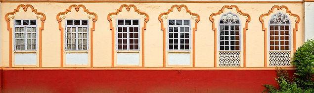 Goa Dourada.jpg