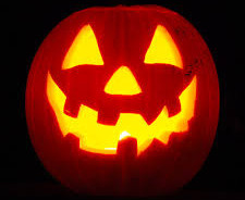 The Picture Book Buzz - Susanna Hill's 10th Annual Halloweensie Contest