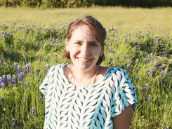 The Picture Book Buzz - Interview with Mirka Hokkanen