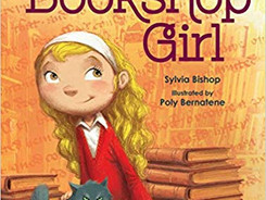 The Picture Book Buzz - The Bookshop Girl