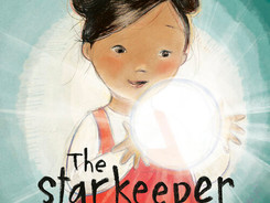 The Starkeeper - Perfect Picture Book Friday #PPBF