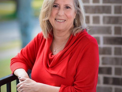 The Picture Book Buzz - Interview with Ellen Leventhal