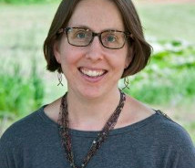 The Picture Book Buzz - Interview with Laura Renauld