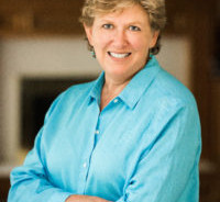 The Picture Book Buzz - Interview with Sue Lowell Gallion & Review of Our World