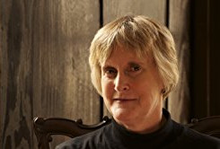 The Picture Book Buzz - Interview with Margery Cuyler